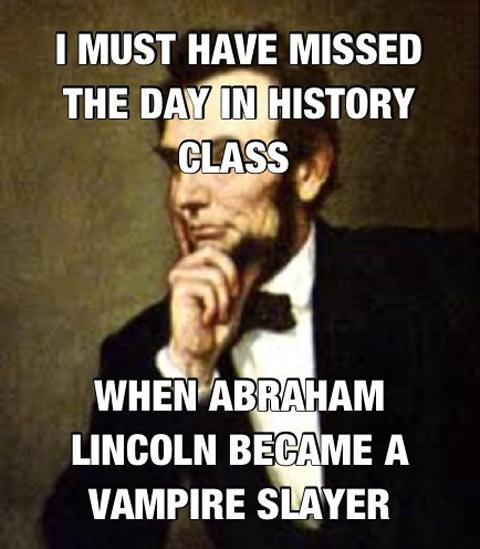 funny-Abraham-Lincoln-vampire-slayer