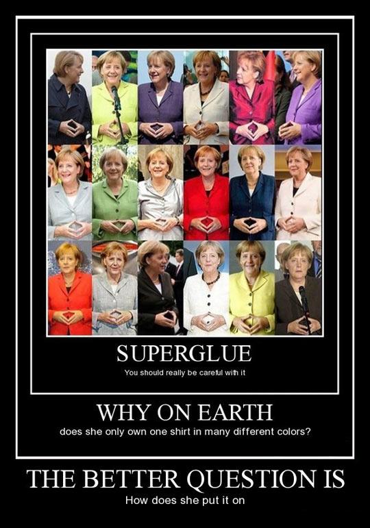 funny-Angela-Merkel-Super-Glue-clothes