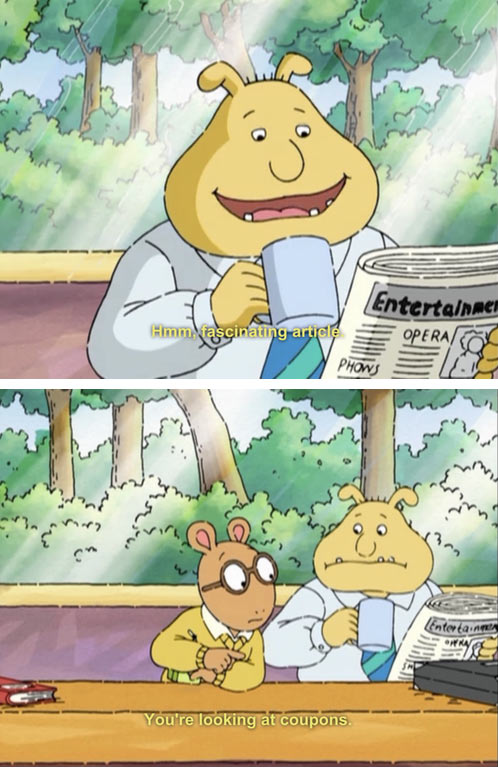 funny-Arthur-newspaper-coupons