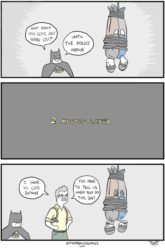 funny-Batman-hanging-police