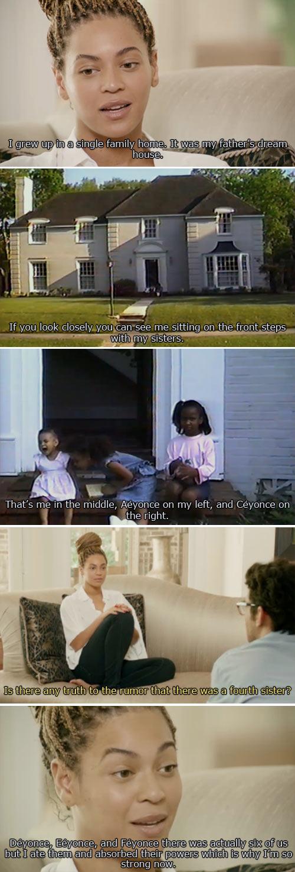 funny-Beyonce-beautiful-childhood