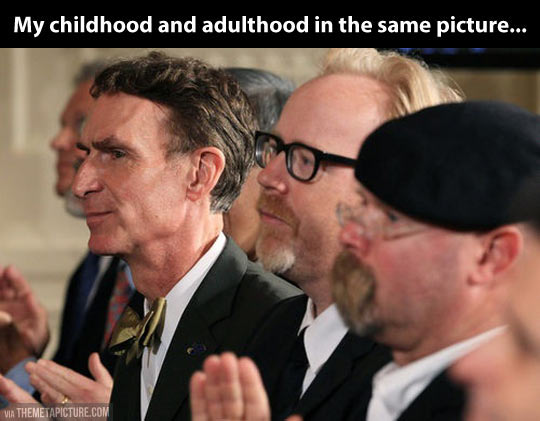 funny-Bill-Nye-Mythbusters-childhood