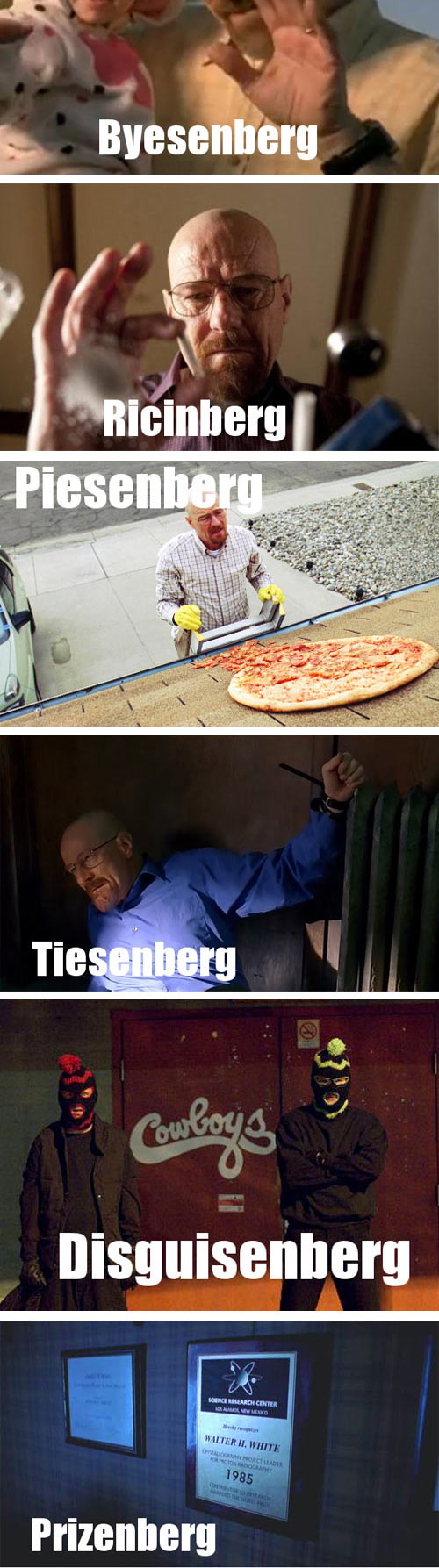 funny-Breaking-Bad-Walter-White-faces