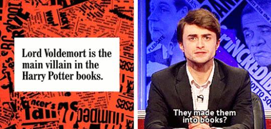 funny-Daniel-Radcliffe-HP-books