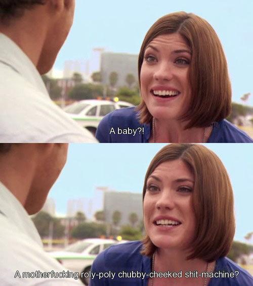 funny-Debra-Morgan-Dexter-baby