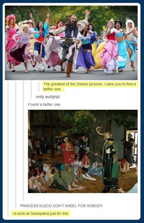 funny-Disneyland-picture-Loki