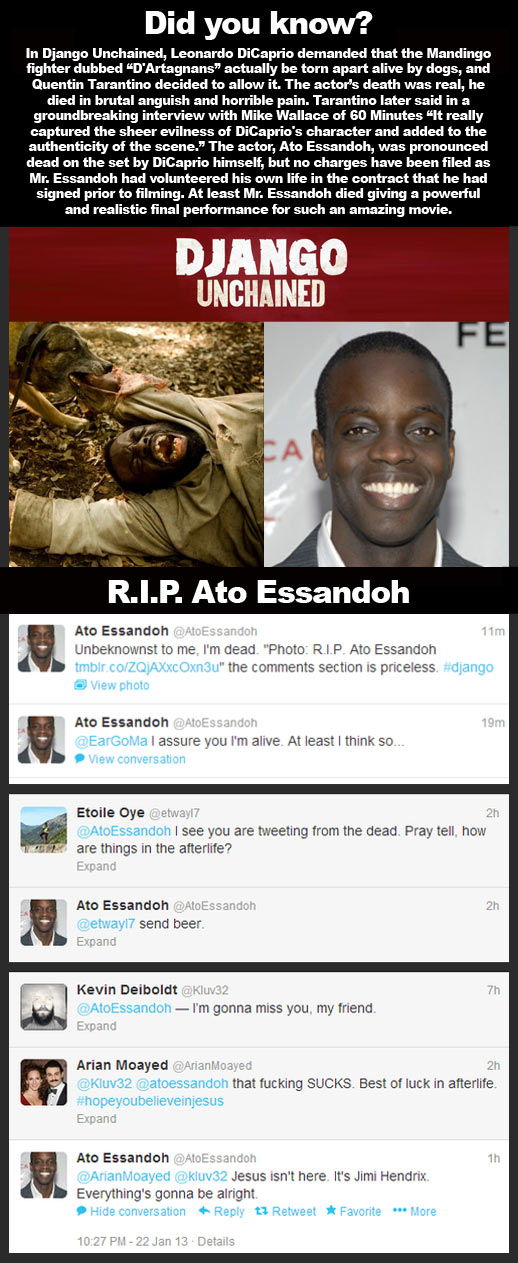 funny-Django-Ato-Essandoh-RIP