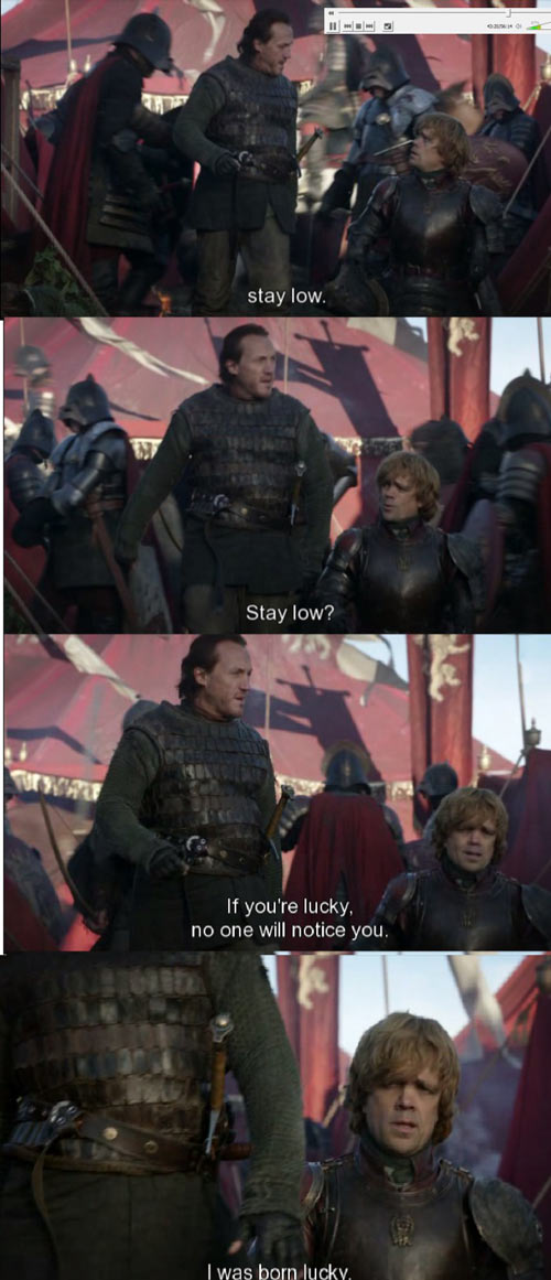 funny-GOT-stay-low-Tyrion