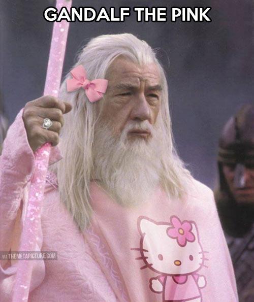 funny-Gandalf-pink-Kitty