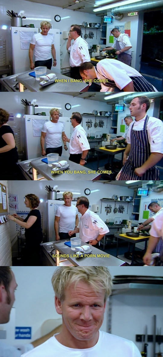 funny-Gordon-Ramsay-kitchen-cooking