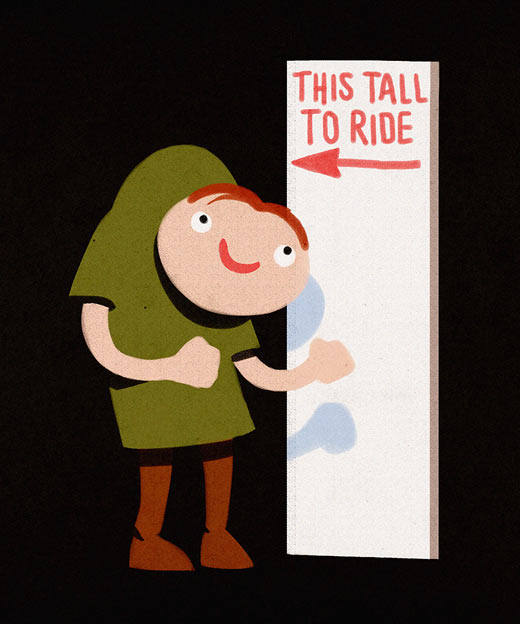 funny-Hunchback-Notre-Dame-tall