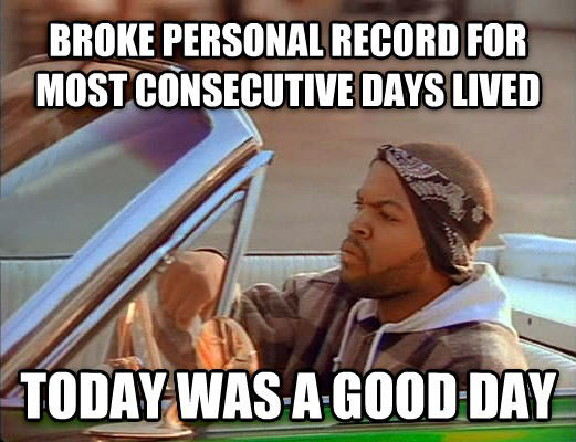funny-Ice-Cube-personal-record