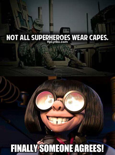 funny-Incredibles-superheroes-capes