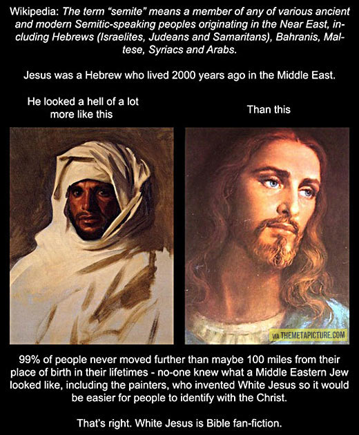 funny-Jesus-real-color-fact