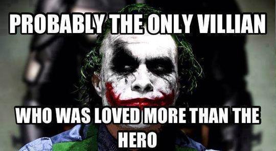 funny-Joker-loved-fact