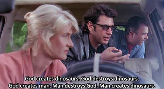 funny-Jurassic-Park-dilemma-God