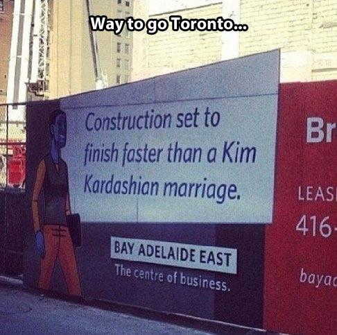 funny-Kim-Kardashian-marriage-construction