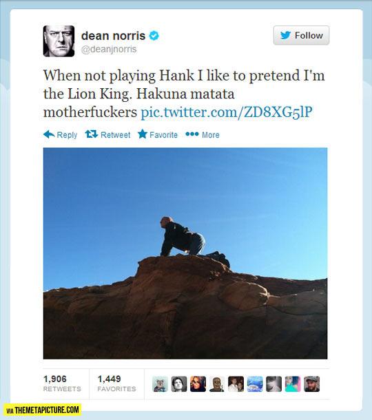 funny-Lion-King-Dean-Norris