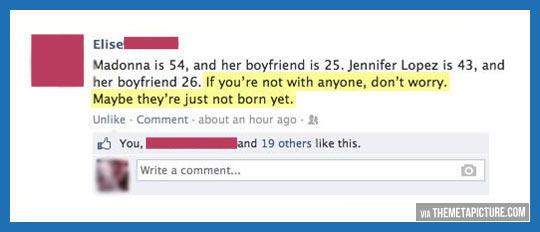 funny-Madonna-Jennifer-Lopez-young-boyfriend