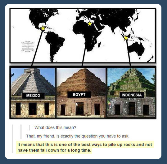 funny-Mexico-Egypt-Indonesia-pyramids