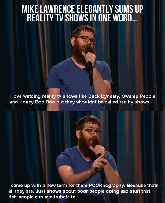 funny-Mike-Lawrence-reality-TV