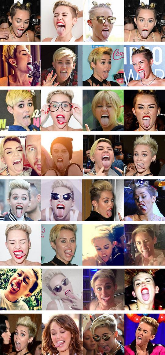 funny-Miley-Cyrus-tongue