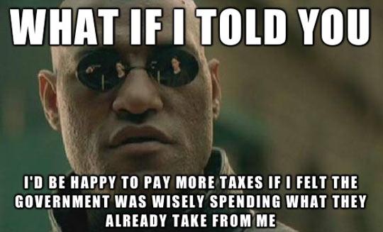 funny-Morpheus-more-taxes