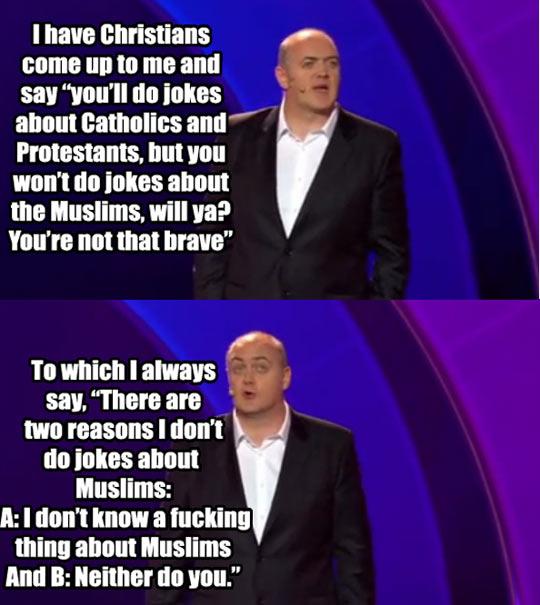 funny-Muslim-joke-explanation