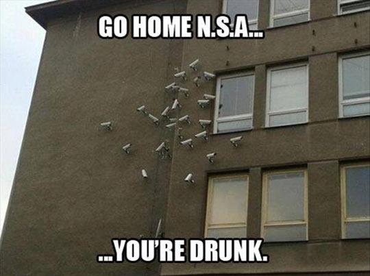 funny-NSA-cameras-drunk-together