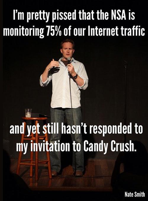 funny-NSA-comedian-Internet