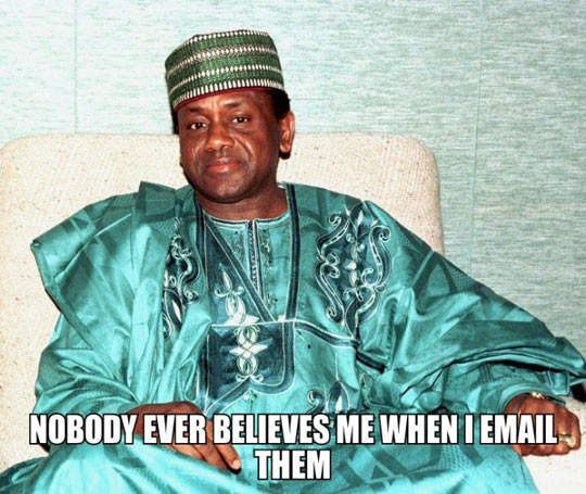 funny-Nigerian-prince-problems-email