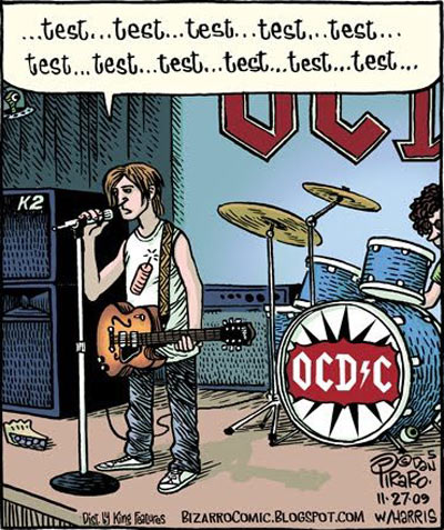 funny-OCDC-testing-band