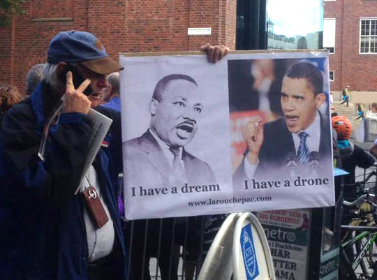 funny-Obama-Luther-King-dream-drone