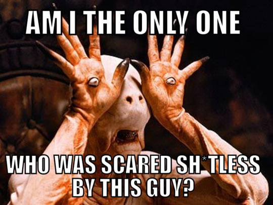 funny-Pans-Labyrinth-scared-character