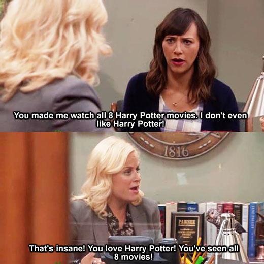 funny-Parks-Rec-Harry-Potter