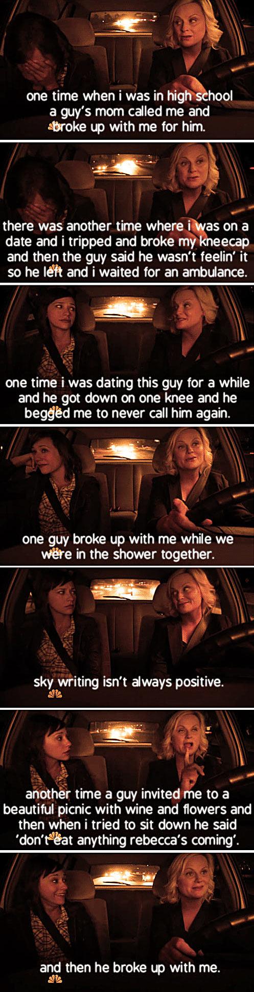 funny-Parks-Recreation-breakup