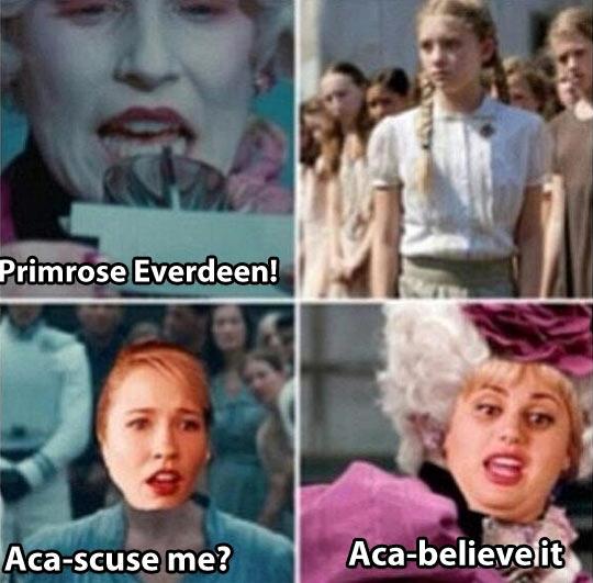 funny-Primrose-Everdeen-Hunger-Games