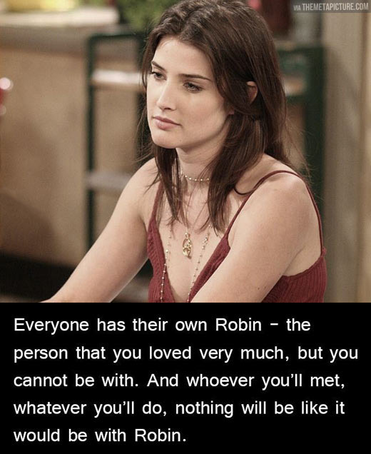 funny-Robin-love-fact