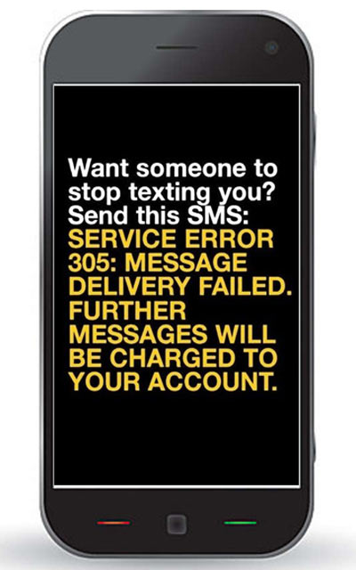 funny-SMS-message-response