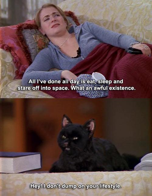 funny-Salem-lifestyle-sick