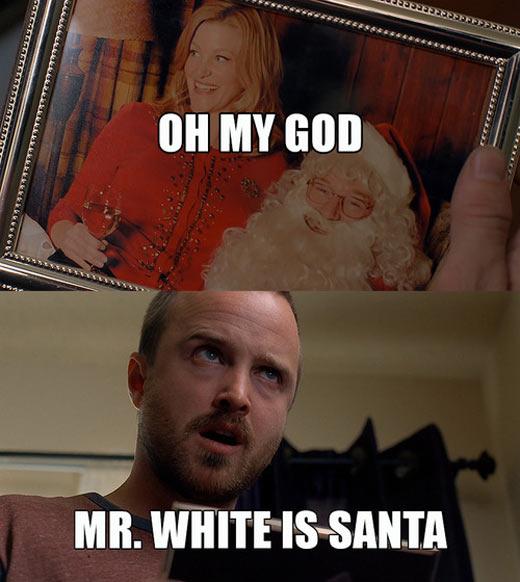 funny-Santa-photo-Mr-White