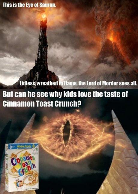 funny-Sauron-LOTR-Cinnamon-Crunch