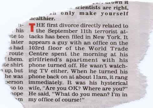funny-September-11-divorce