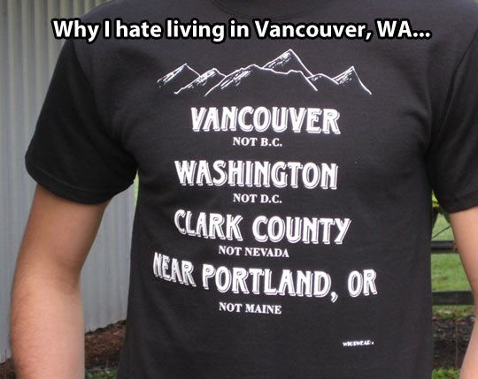 funny-States-shirt-Washington