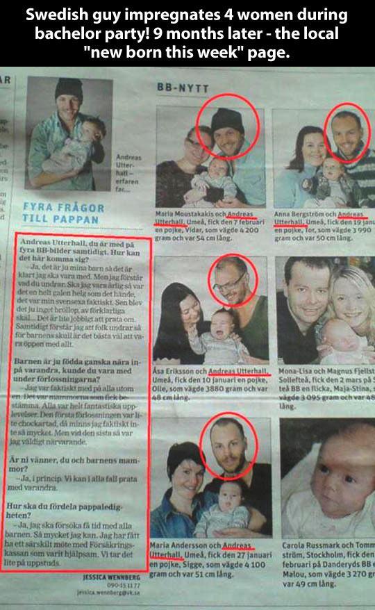 funny-Swedish-babies-bachelor-party