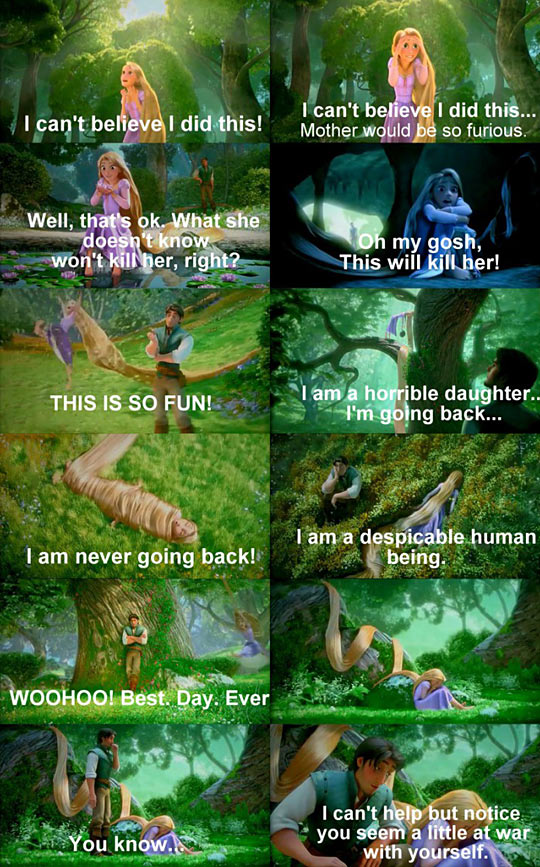 funny-Tangled-quotes-scenes