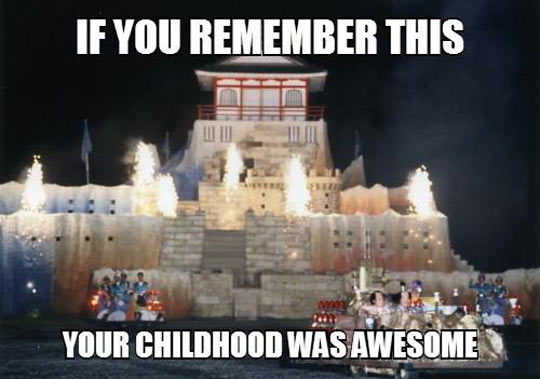 funny-Tkeshi-castle-childhood
