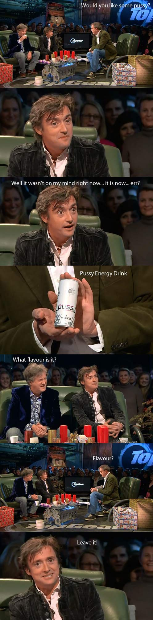 funny-Top-Gear-energy-drink