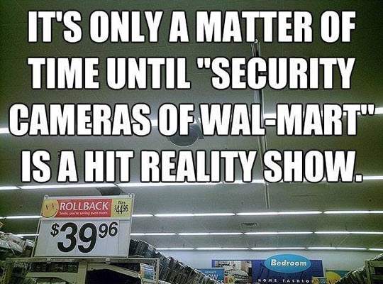 funny-Wal-Mart-security-cameras-reality-show