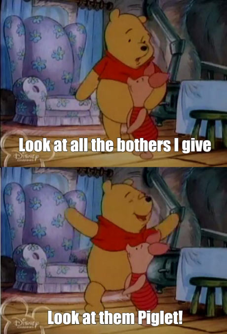 funny-Winnie-Poh-bothers-give